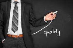 Kvalitet förbättrar Fotografering för Bildbyråer
