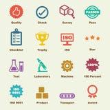 Kvalitets- kontrollmoment Fotografering för Bildbyråer