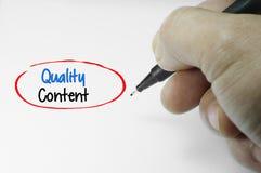 Kvalitets- nöjt ord fotografering för bildbyråer