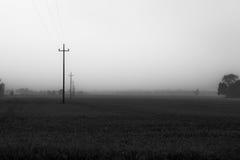 Kvartbandet laddar upp Fotografering för Bildbyråer