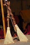 kvaster handcrafted unikt Royaltyfri Foto