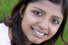kvinna Royaltyfria Bilder