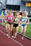 kvinna för race 800 för josef minnesmärkeräkneverk odlozil arkivfoto