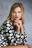 kvinna för samhälle för kundutbildningsgrupp hög fotografering för bildbyråer