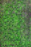 Kwadratowa tło mozaika, ceramika tekstur ceramiczne ceranic płytki zdjęcia stock
