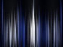 Kwadratowy Abstrakcjonistyczny tło Zdjęcia Stock
