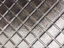 Kwadratowy gradient Zdjęcie Stock