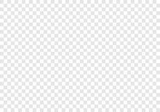 Kwadratowy kształta tła wzór fotografia stock