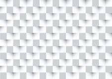 Kwadratowy tło Zdjęcia Stock