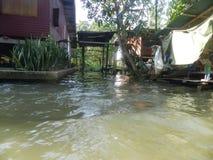 Kwai river Stock Photos