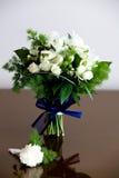 kwiatów target1025_1_ Zdjęcie Royalty Free