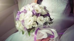 kwiatów target1467_1_ Zdjęcie Royalty Free