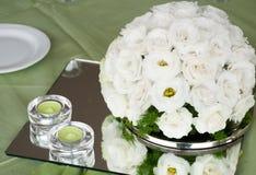kwiatów target1715_1_ Obraz Stock
