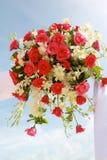 kwiatów target1848_1_ zdjęcie royalty free