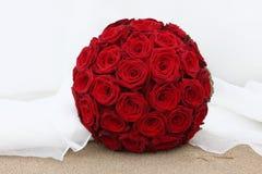 kwiatów target211_1_ Zdjęcie Royalty Free