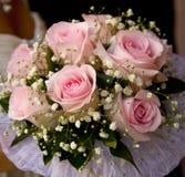 kwiatów target2232_1_ Fotografia Royalty Free