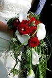 kwiatów target2300_1_ Zdjęcie Stock