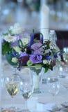 kwiatów target36_1_ Obrazy Royalty Free
