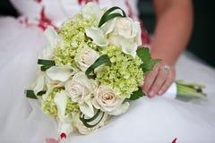kwiatów target438_1_ Obrazy Stock