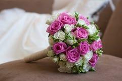 kwiatów target595_1_ obraz royalty free