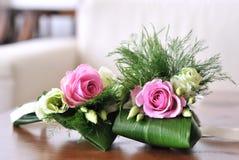 kwiatów target600_1_ Obrazy Stock