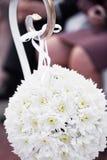 kwiatów target797_1_ Zdjęcia Royalty Free