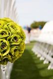 kwiatów target980_1_ Zdjęcia Royalty Free