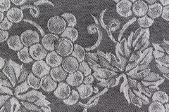 kwiat abstrakcyjne Obraz Stock