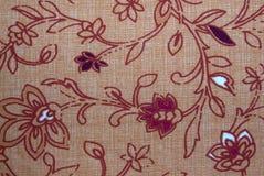 kwiat schematu obraz stock