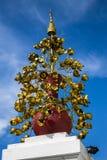 Kwiatu artefakt Fotografia Royalty Free