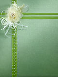 kwiatu atłas zdjęcia stock