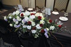 Kwiatu ułożenie, Zdjęcia Stock