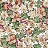 Kwiaty. Piękny tło z kwiaty. Fotografia Royalty Free