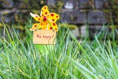 Kwiecień świeżość w Luksemburg, wiosna obraz royalty free