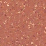 Kwiecista kafelkowa tekstura Jaskrawe farb łaty na powierzchni Wibrująca brzmienie kamienia tekstura zdjęcie royalty free