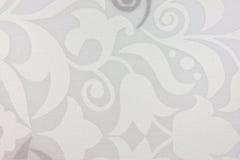 Kwiecista tkanina Obrazy Stock
