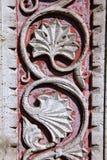 Kwiecisty ornament Obraz Stock