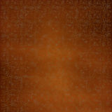 kwiecisty tło (1) wzór fotografia stock