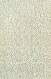Kwiecisty wzoru papieru tło Zdjęcia Stock