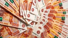 Kwit i pieniądze, użyteczność zdjęcie royalty free