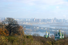 Kyiv Stock Photography