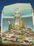 Kyiv fotos de stock