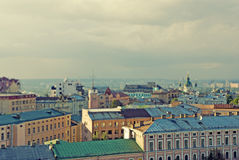 Kyiv Royalty Free Stock Photo