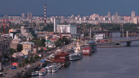 Kyiv Ukraine Royalty Free Stock Photos
