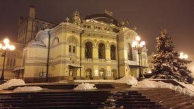 Kyiv Ukraine Stock Photos