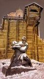 Kyiv Ukraine Royalty Free Stock Images