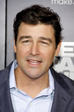 Kyle Chandler. At the Los Angeles premiere of 'Zero Dark Thirty' held at the Dolby Theatre in Hollywood on December 10, 2012 Royalty Free Stock Photography