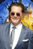Kyle MacLachlan Stock Image