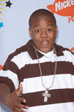 Kyle Massey Stock Photo