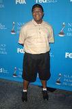 Kyle Massey. At the 39th Annual NAACP Image Awards Celebrity Golf Challenge. Braemar Country Club, Tarazana, CA. 02-12-07 Royalty Free Stock Images